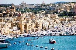 Oferte sejur Malta