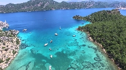 Oferte sejur Marmaris - Oferta Early Booking