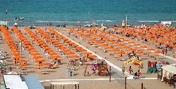 Oferte sejur Rimini