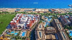 Oferte sejur statiunea Side, Antalya  - Oferta Early Booking