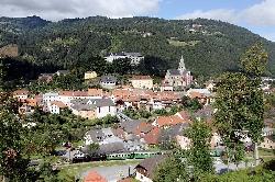 Oferte sejur Stiria 2017