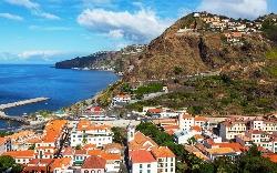 Seniori Madeira