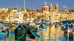 Seniori Malta 2017