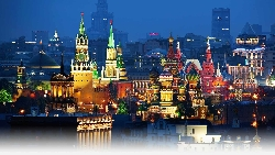 Vacanta de 1 Mai la MOSCOVA si SANKT PETERSBURG 2017