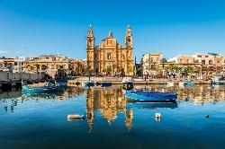 Vacanta de Paste in Malta
