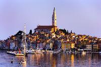 Revelion Croatia