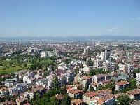 City Break Bulgaria