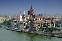 Concerte si evenimente Ungaria