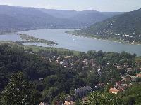 Revelion Ungaria