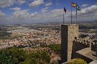 Circuite Spania
