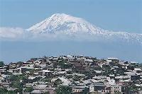 Circuite Armenia
