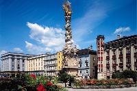 City Break Austria