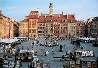 Oferte Craciun Polonia