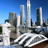 Circuite Singapore