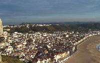 Sejururi Portugalia