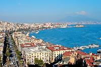 Croaziere Italia