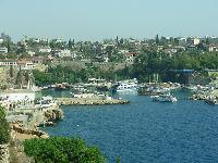 Oferte 1 Mai Turcia