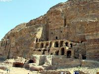 Circuite Iordania