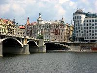 Sejururi Cehia