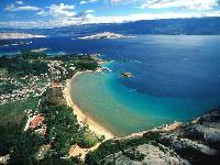 Sejururi Muntenegru