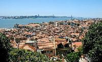 Turism Social Portugalia