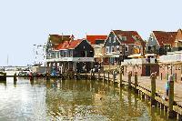 Circuite Olanda