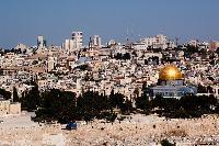 Oferte 1 Mai Israel