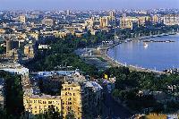 Circuite Azerbaijan