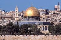Circuite Israel