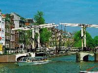 Paste Olanda