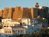 Oferte 1 Mai Grecia