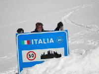 Oferte Ski Italia