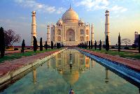 Revelion India