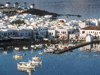 Turism Social Grecia