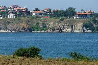 Seniori Bulgaria