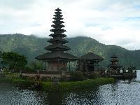 Sejururi Indonezia