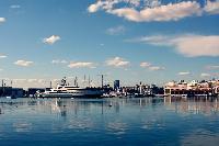 Croaziere Spania
