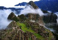 Circuite Peru