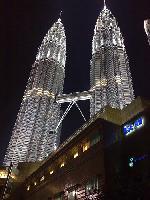 Circuite Malaysia