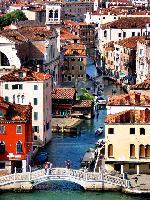 Paste Italia