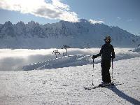 Oferte Ski Franta
