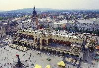 Revelion Polonia
