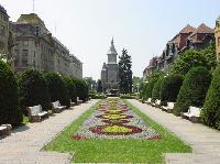 Cazare Timisoara