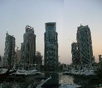 Oferte 8 Martie Dubai