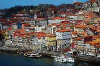 Revelion Portugalia