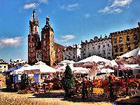 Paste Polonia