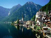 Circuite Austria