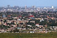Circuite Ghana