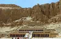 Circuite Egipt