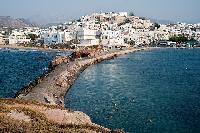 Oferte Rusalii Grecia